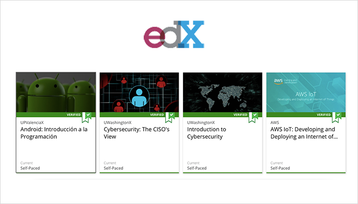 edX Development Course