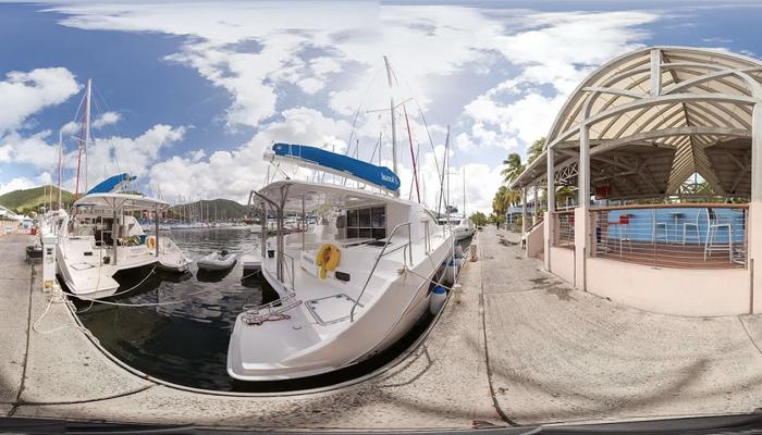 Orbulus - Best Virtual Reality Apps