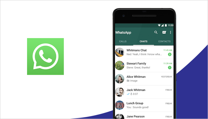 Best 12 Secret Chat Apps To Save You From Prying Eyes