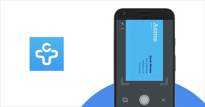 best dialer app