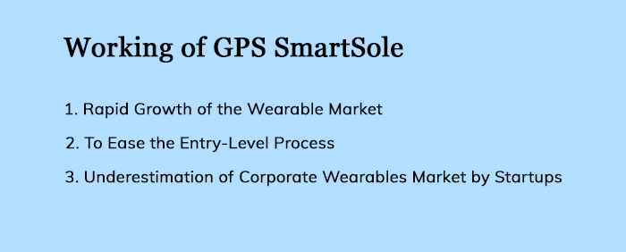 Importance of Integration of Mobile Apps with Wearables