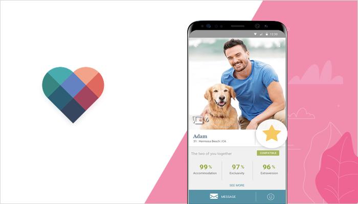 eHarmony - Best Dating Apps