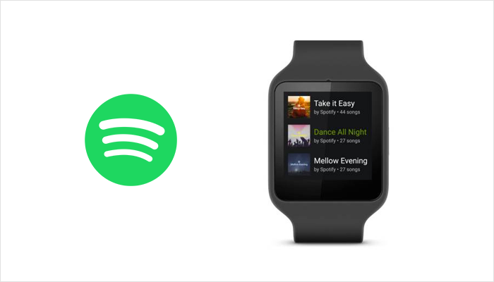 newest Android wear applications