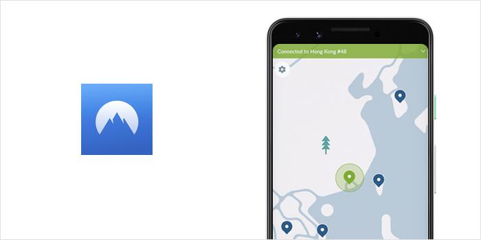 VPN service is available for desktop apps