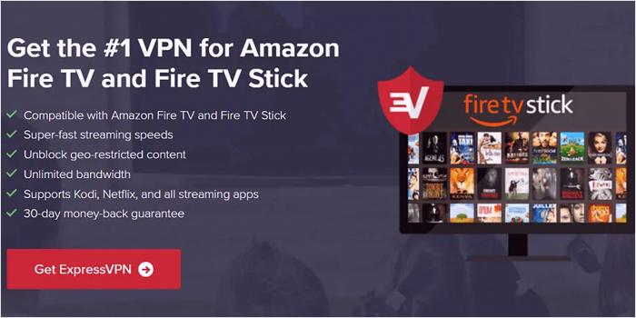 Firestick best apps