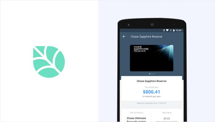 Birch Finance: Best for Earning More Rewards