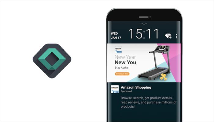 Slidejoy - Best Money Making Apps