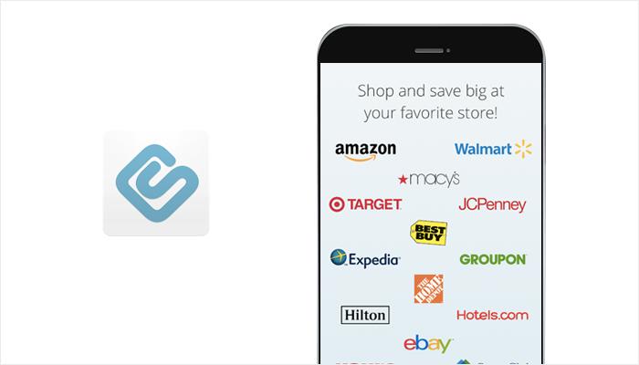 Swagbucks - Best Money Making Apps