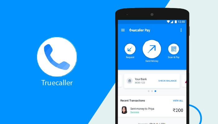 Truecaller - Best Dialer Apps