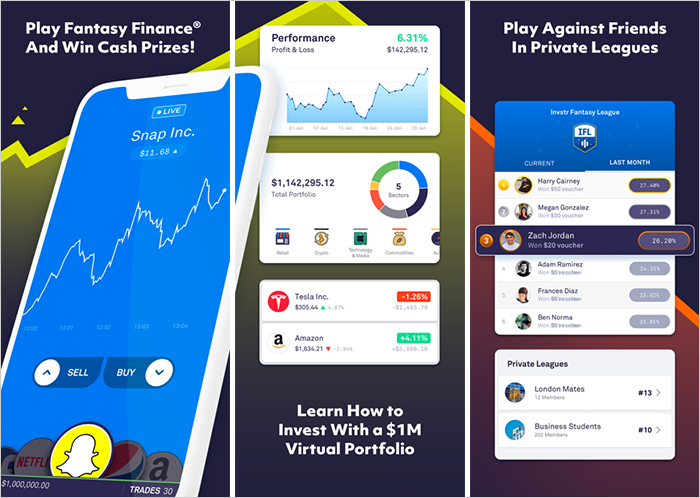 investr app review