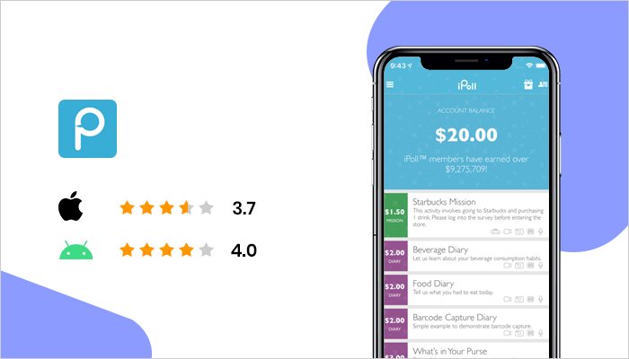 best money making app