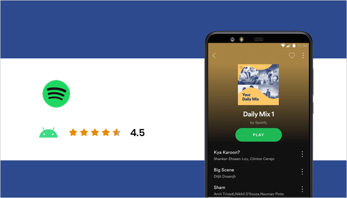 best free podcast app for android