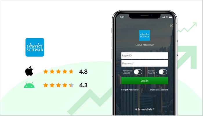 best stock app
