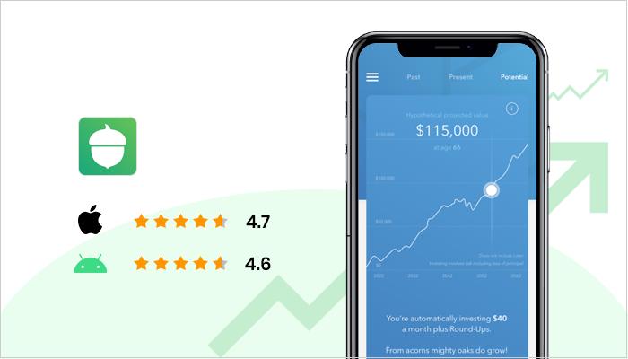 best stock trading platform