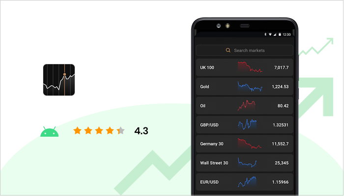 best free stock trading app