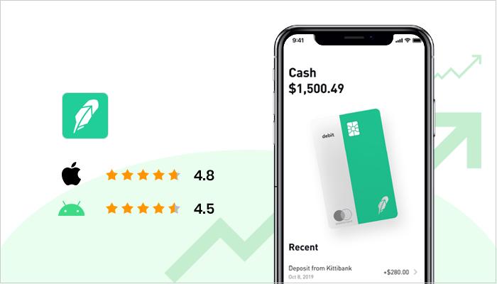 best trading platform for stocks