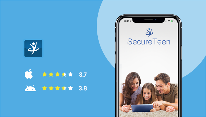 top rated parental control apps