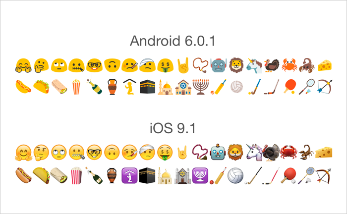 features android copied from apple