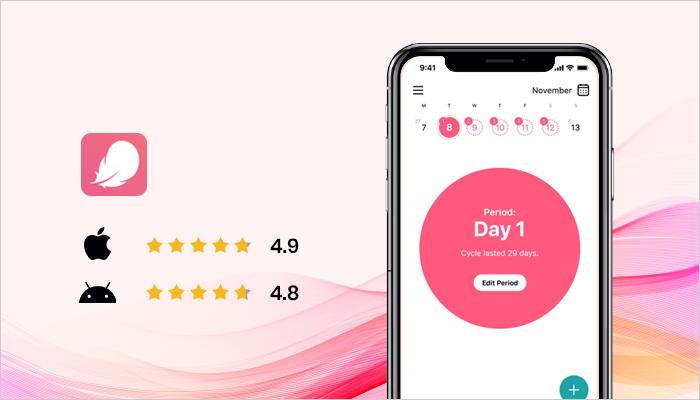 pregnancy tracker online