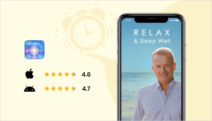 sleep tracker free