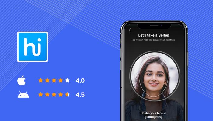 Top Secret Messaging Apps