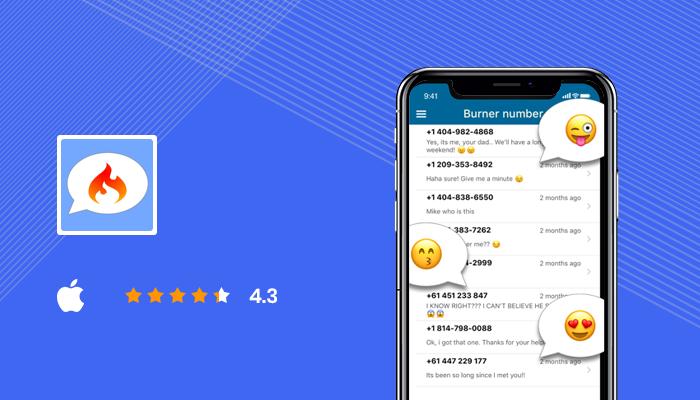 best Secret Messaging Apps