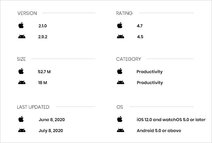 calendar ai app review