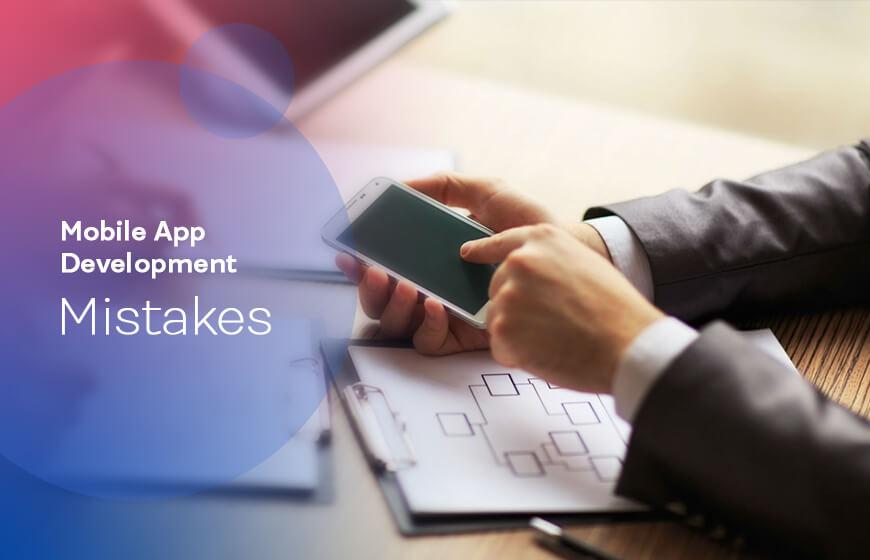 App Development Risk