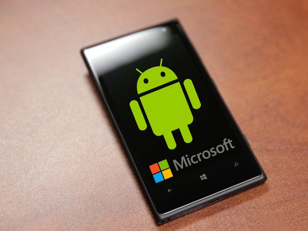 Phone Make Android Windows Phone make the switch from windows to android phone by asking important android