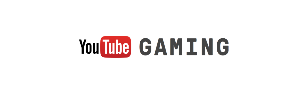 youtube-gaming-tag