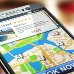 Pros and Cons of Hotel App for Making Better Choice