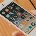 Paid iPhone Apps at Free of Cost for a Limited Time