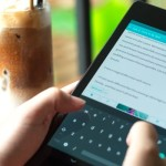 Top Android Journaling Apps for a Safe Journal