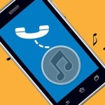 Unbeatable Ringtone Android Apps