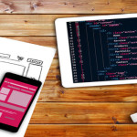 Check Out Important Certifications in 2017 for Mobile Developers