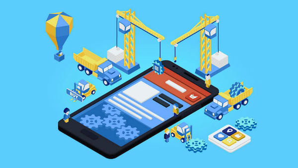 8 Phases Of App Development Lifecycle You Should be Aware Of